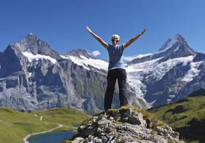 Thụy Sĩ - Chỉ số EPI: 89,1