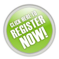 Big Register Now Button