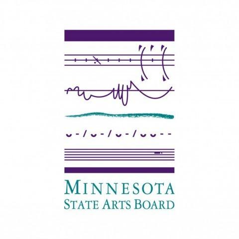 MN State Arts Board