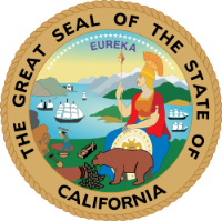 250px-Seal_of_California_svg.png