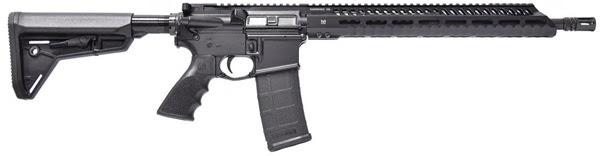 Stag 15 VRST S3 Rifle