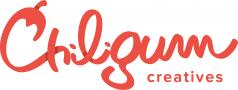 Chiligum Creatives