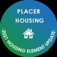 housing element