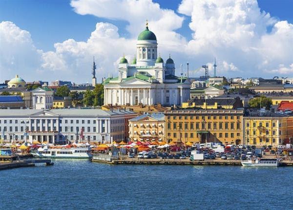 Helsinki 1_1