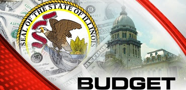 budget_plan_2.jpg