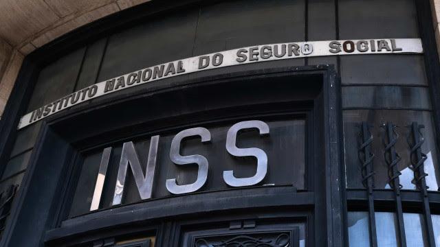 Justiça paga R$ 1 bi em revisões e benefícios atrasados do INSS