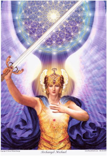 Archangel Michael: Mass Arrests And Timeline Shift/Split Update, Many Taken Off-Planet, Some Remain As Holograms