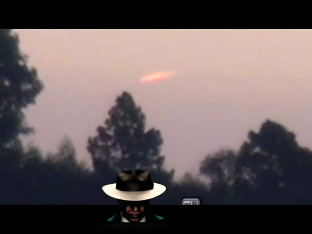 UFO News - Three UFOs Over Small Town In Colombia plus MORE Sddefault