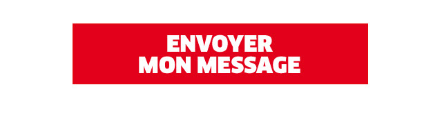 ENVOYER MON MESSAGE
