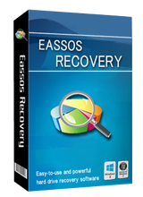 Eassos Recovery 4.2.1 Giveaway