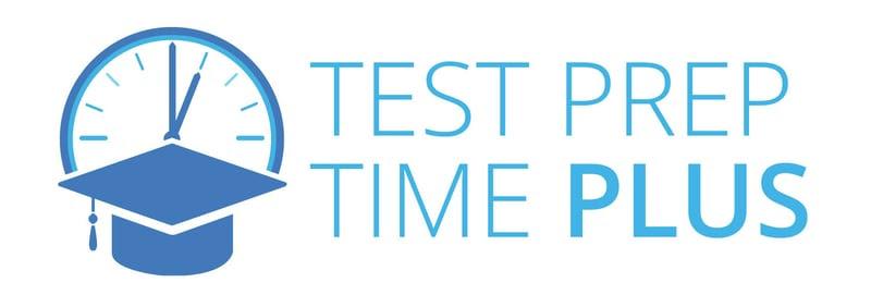 test-prep-time-plus