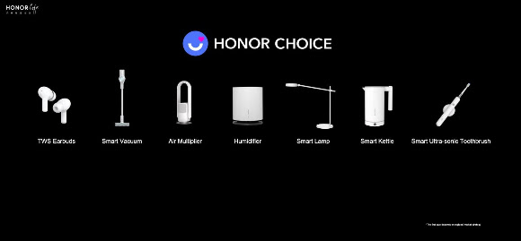 [Resim: 1589891034_honor_choice.jpg.jpg]