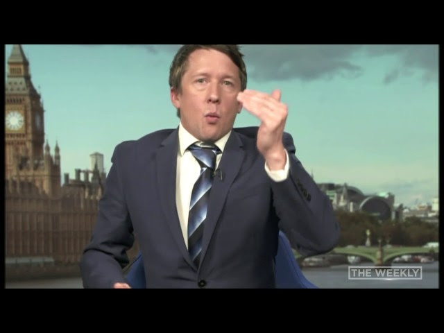 Jonathan Pie - The Weekly  Sddefault