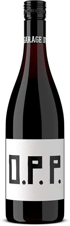 Image result for opp pinot noir