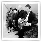 Parker Symphony Orchestra - Latin Spice