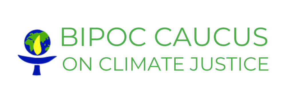 BIPOC-Caucus-on-Climate-Justice1-1024x341.png