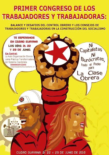 afiche-congreso-control-obrero