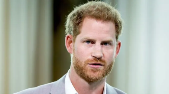 Prince Harry: I'm Going to Fight on the Front Lines to CENSOR Independent Media Image-770