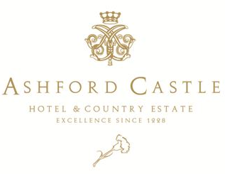 ASHFORD CASTLE UNVEILS NEW BILLIARDS ROOM AND STATE-OF-THE-ART CINEMA