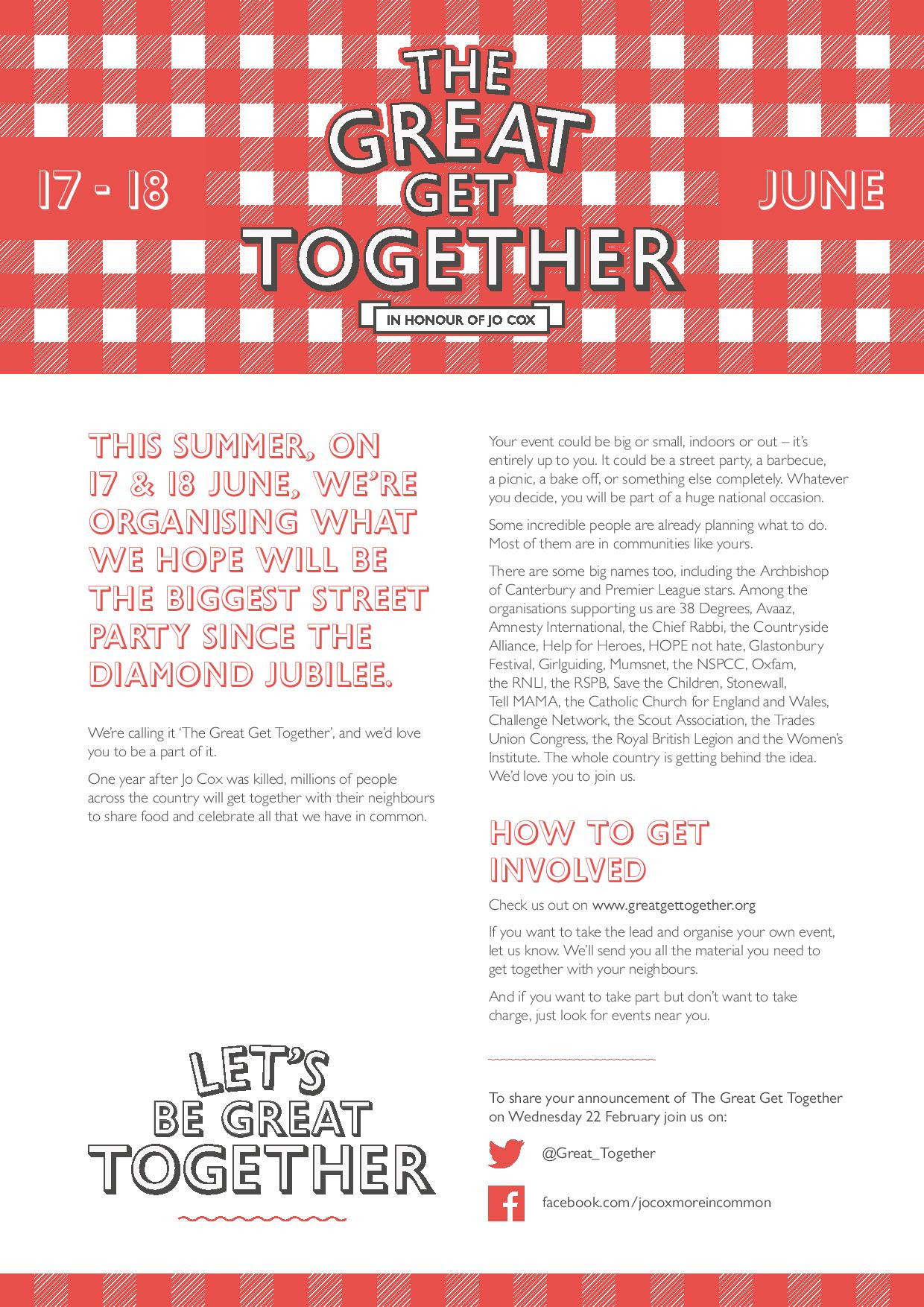 The_Great_Get_Together_Flyer-page-001.jpg