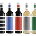 http%3A%2F%2Ftrendland.com%2Fwp-content%2Fuploads%2F2015%2F07%2FDjurdjic-Winery-1-150x150.jpg