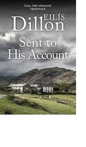 Sent to His Account by Eilís Dillon