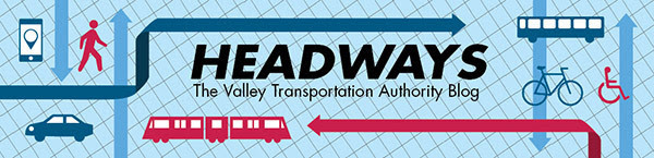 Headways banner image