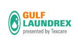 Gulf Laundrex
