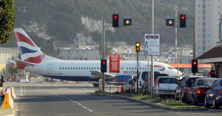 aeropuerto-gibraltar3