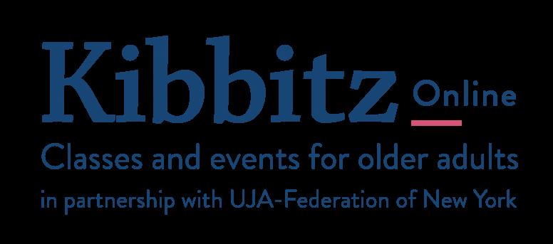 Kibbitz Online