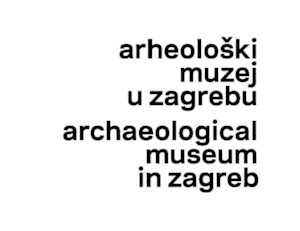 """AMZ – Sense and Sustainability"""" International Conference on Archaeology and Tourism (6-10 May 2019) (PRESS)"""