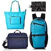【GWのお出かけに】ノーマディックの各種バッグがお買い得