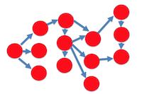 Semantic_Network.png