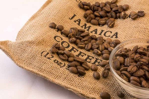 International Coffee Day is a celebration of the coffee sector's diversity, quality and passion. It is an opportunity for coffee lovers to share their love of the beverage and support the millions of farmers whose livelihoods depend on the aromatic crop.