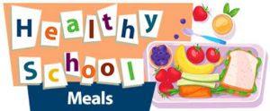 healthy-school-meals