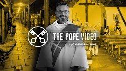 Official-Image---TPV-5-2020-EN---The-Pope-Video---For-deacons.jpg