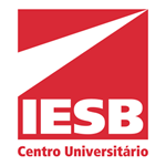 Logo IESB