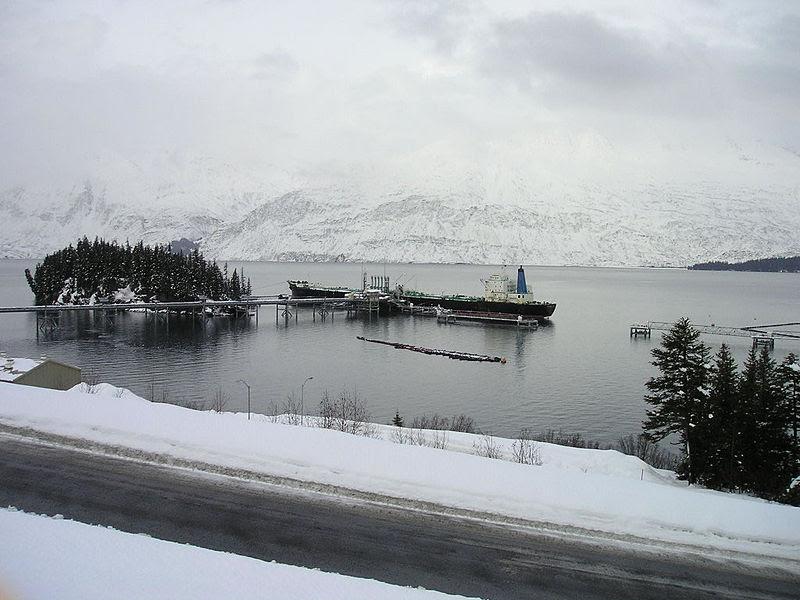 File:VMT-tanker.jpg