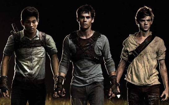 Le-Labyrinthe-The-Maze-Runner-La-bande-annonce-survival