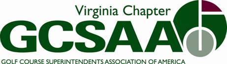 VGCSA New Logo