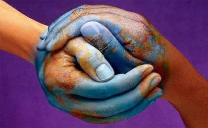 Znalezione obrazy dla zapytania Światowy Dzień Misyjny