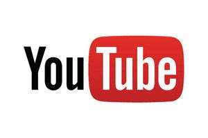 youtube logo idge