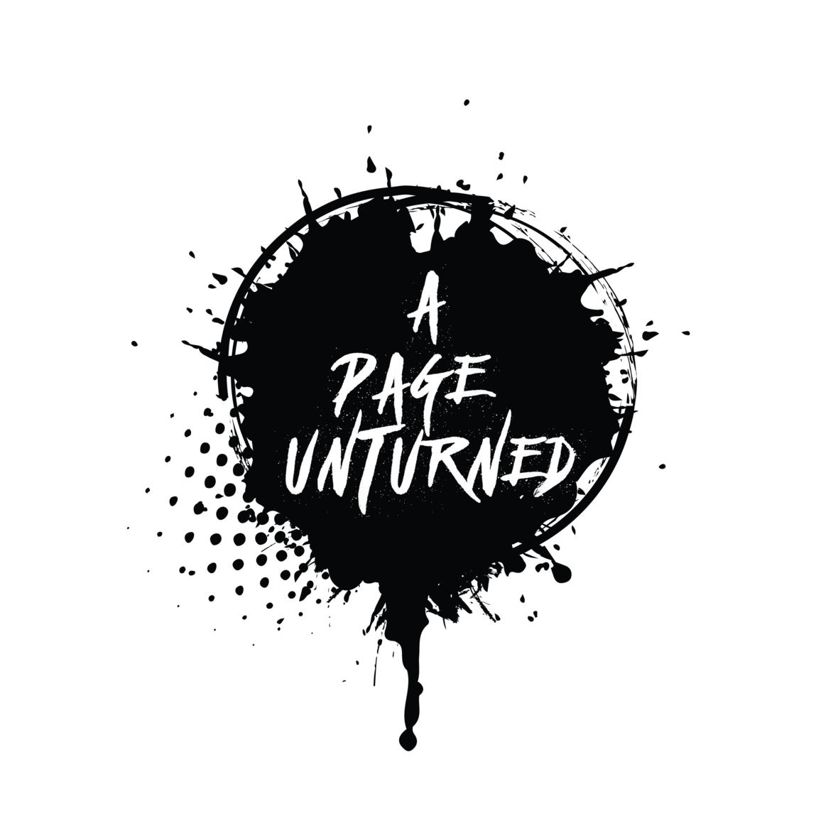 A Page Unturned Logos final-01 copy