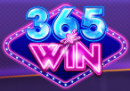 [Image: 365win-club.png]