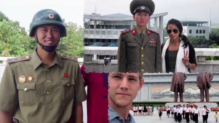 Corée du Nord : la nouvelle destination touristique à la mode