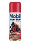 Mobil_Super_Moto_ChainLube_200ml_2.jpg