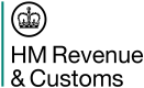 HM Revenue & Customs (HMRC) logotype