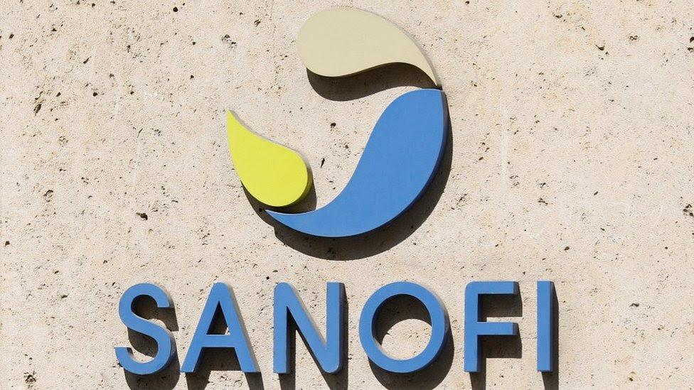Coronavirus Sanofi: France resists idea of US getting vaccine first