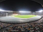 El estadio Jeque Zayed en Abu Dahbi albergará el partido inaugural y final de la Copa Asia 2019.
