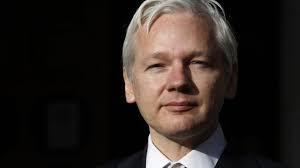 Julian Assange: Amerigeddon Economic Collapse Will Be On June 21, 2017 (Video)